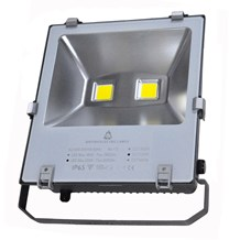 200W Skyline Pro Marine Grade Floodlight - 4200K