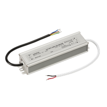 24DCIP60 24V IP67 60W DC LED Driver - Constant Voltage