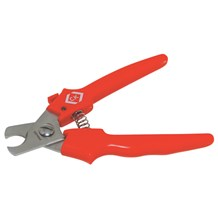 C.K Cable Snips 170mm