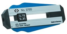C.K Fibre Stripper 0.18mm