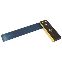 C.K Joiners Square 225mm