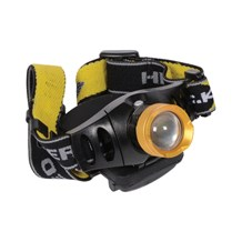 C.K LED Head Torch 120 lumens