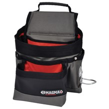 C.K Magma Builder's Tool Pouch