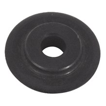 C.K Pipe Cutter Spare Wheel For T2231 & T2232