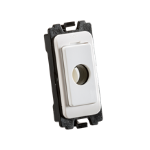 CUGM16 Flex outlet module (up to 10mm)