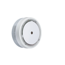 Mini Optical Smoke Alarm