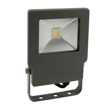 10W Skyline Floodlight - 4000K