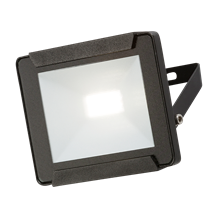 FLR10 230V IP65 10W LED Floodlight 4000K