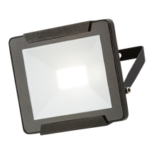 FLR20 230V IP65 20W LED Floodlight 4000K