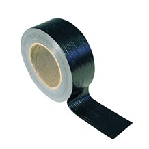 Gaffer Tape 50 x 50mm Black