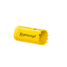 25mm Bi-metal Holesaw