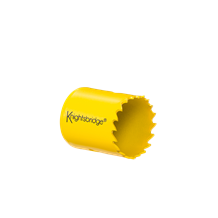 38mm Bi-metal Holesaw