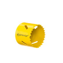 60mm Bi-metal Holesaw