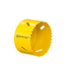 70mm Bi-metal Holesaw