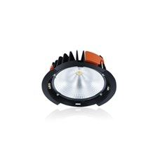 Integral Performance Flex LED Downlight 15W 4000K 150mm Cut Out Dimmable