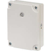 OS006 IP55 Photocell Switch - Wall Mountable