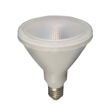 15W LED PAR38 External - ES, Clear