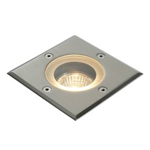 Pillar square IP65 50W
