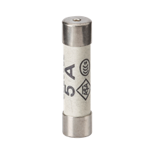 SN5AFUSE 5A Fuses