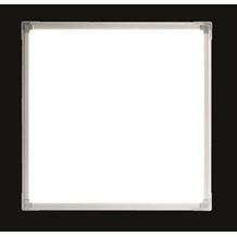 40W Arial LED Panel - 600x600mm, 2700K, White, Emergency