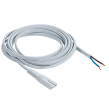 UCP200 Power Cable 2m