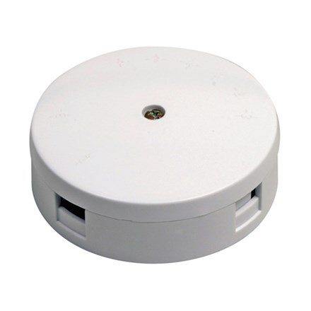 30Amp Junction Box 3 Term 2.5mm to BS6220 (Large size)