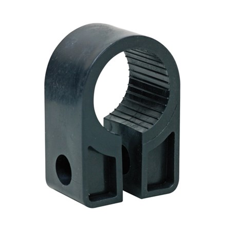 Cable Cleats 30.4mm No.12