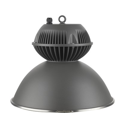 90° Reflector for 180W Pro LED High Bay/Low Bay