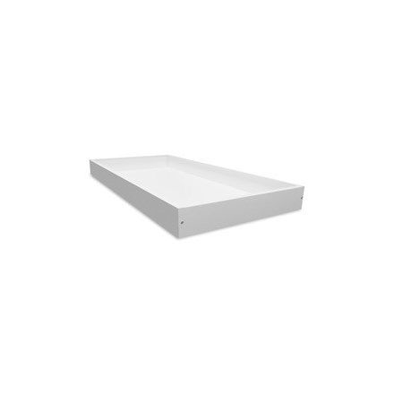 finest selection fed97 8f755 Integral Surface mounted box for 1200x600 LED lighting panel