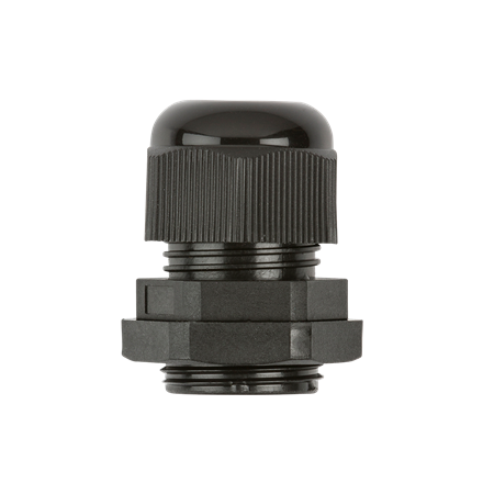 JB006 IP66 20mm Cable Glands