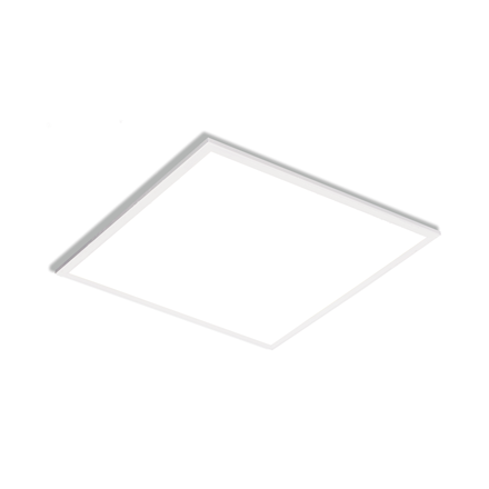 LEDPAN38 230V 595 x 595  IP20 38W LED Panel 4000K