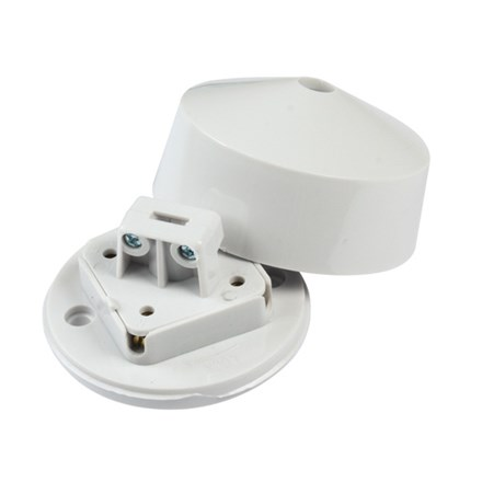 Plug In Ceiling Rose  to BS5733