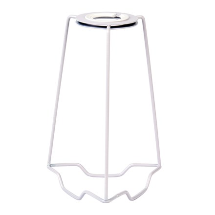 Shade carrier 7 inch