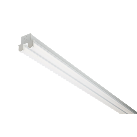 T8BLED25HLEM 230V 80W LED Emergency Batten 1525mm (5ft)  4000K High Lumen
