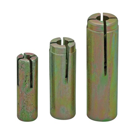 Wedge Anchors M10