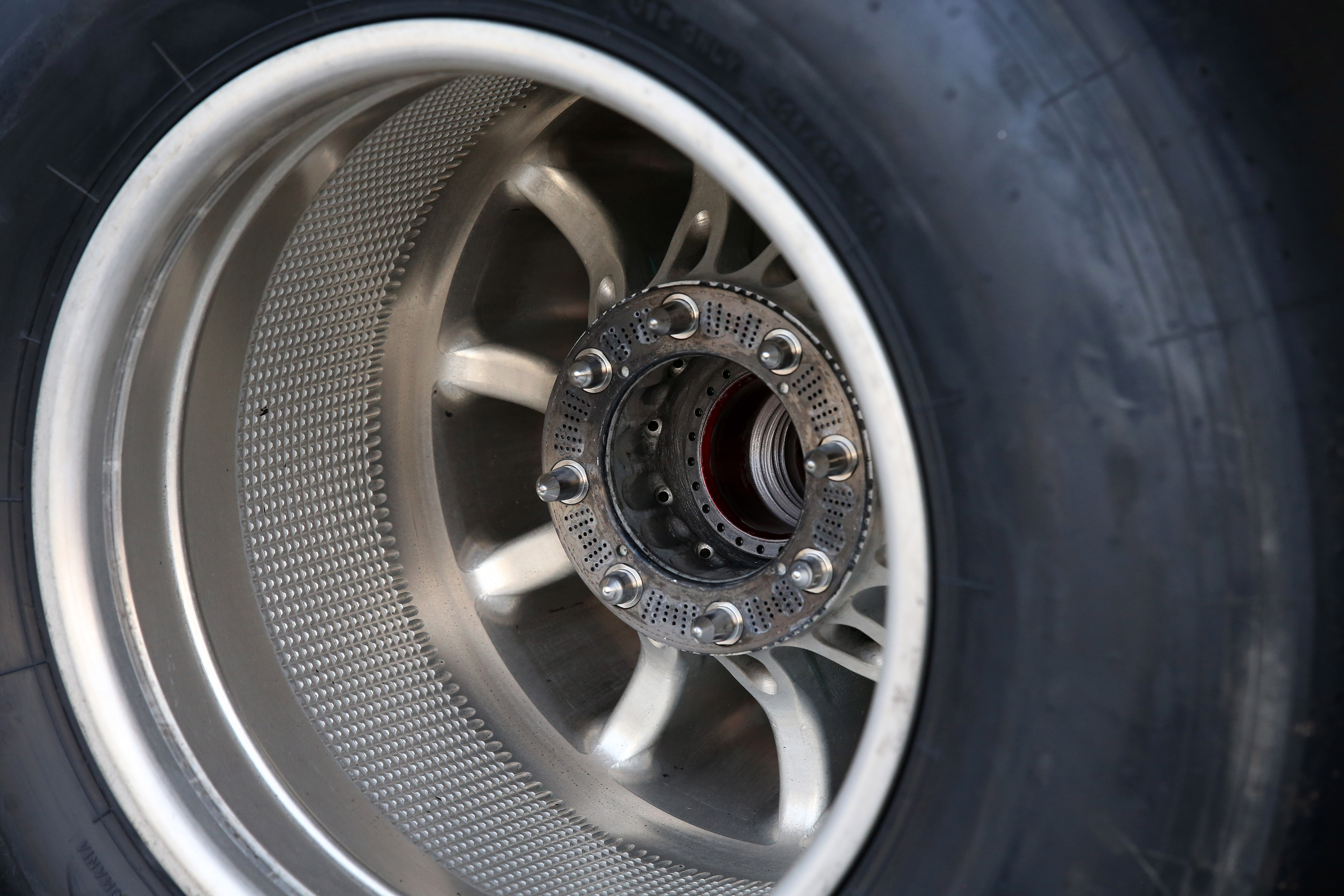 Mercedes, W09, wheels,
