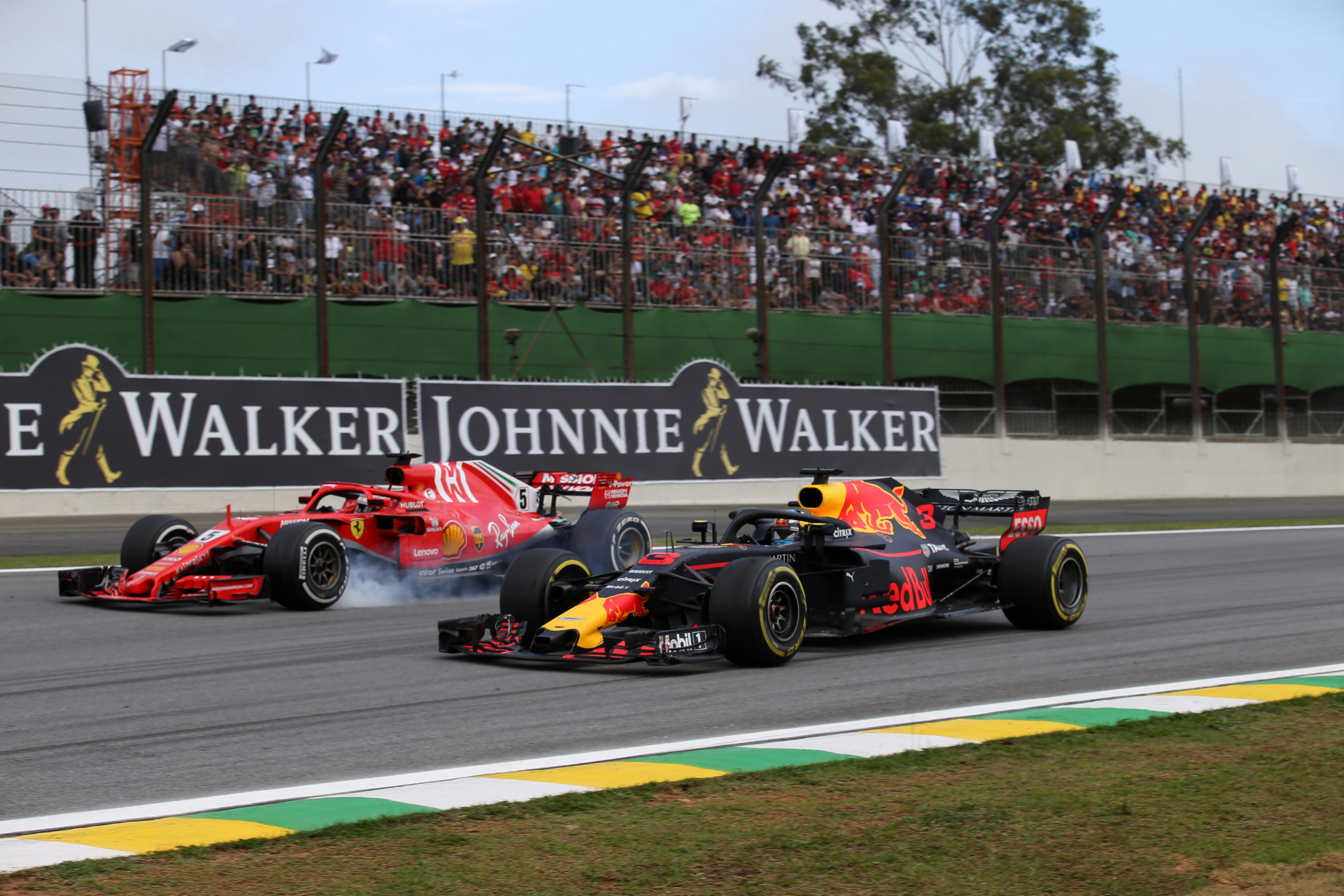 f1 teams tentative about impact of 2019 rule changes news. Black Bedroom Furniture Sets. Home Design Ideas