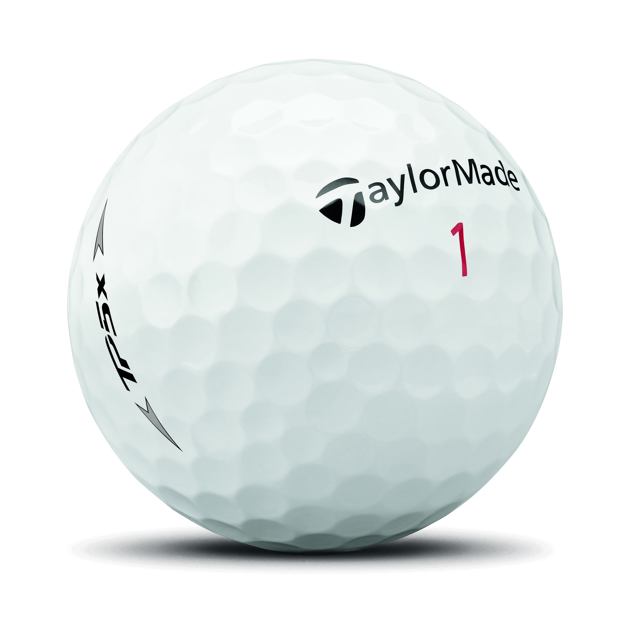 Rickie Fowler joins TaylorMade in multi-year golf ball deal