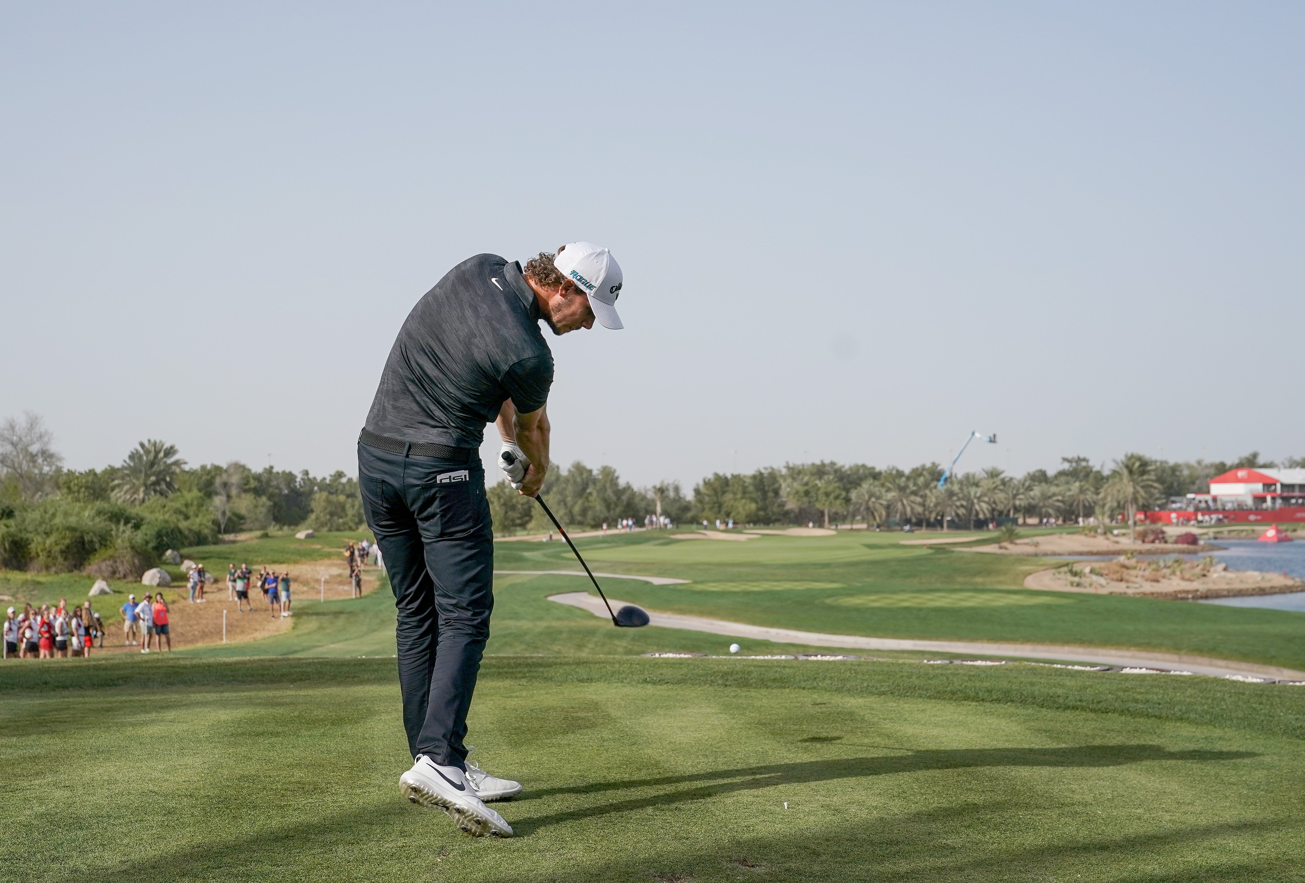 Golf Drivers Guide: 10 things to know before you buy your next driver!