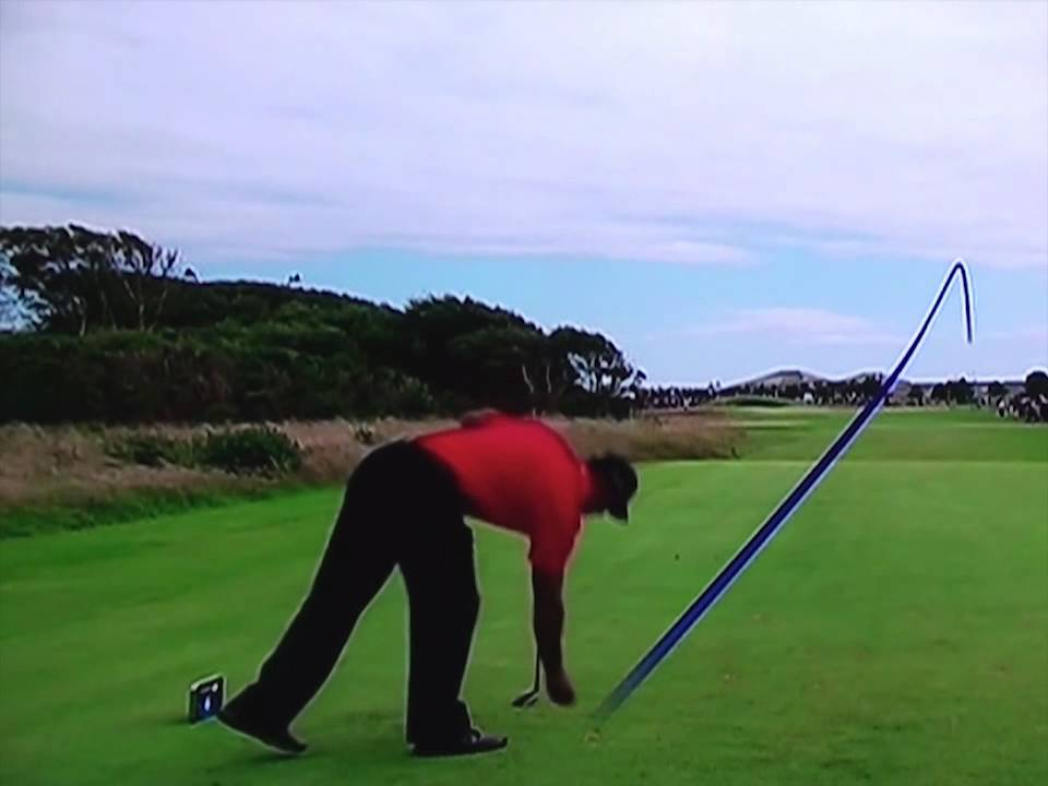6 golf shots all the cool kids are playing - and how to master them