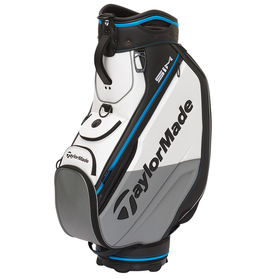 Best Golf Tour Bags 2020