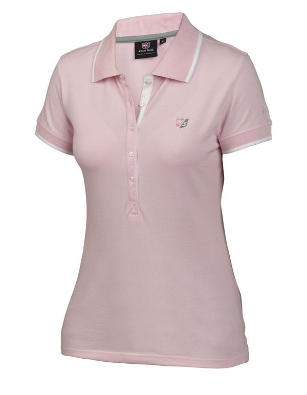 Clothing range from Wilson Staff