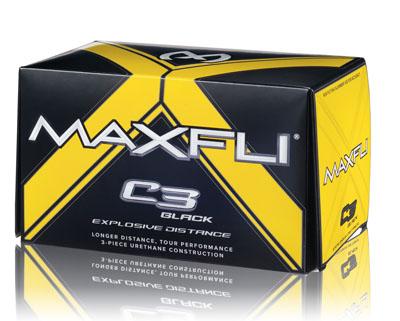 MaxFli returns with C3 balls