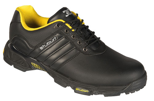 New Helium Sport shoes from Stuburt