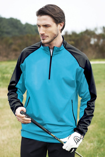 Fend off adverse weather with ProQuip