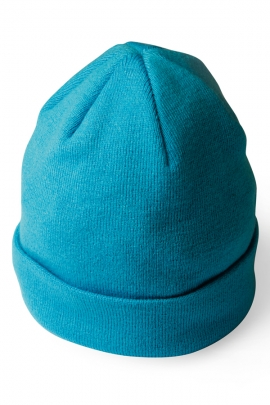 Glenmuir launches winter headwear