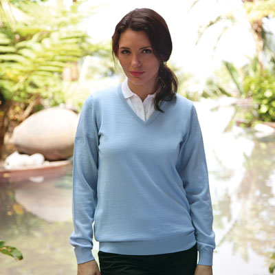 Glenmuir launches Merino wool range
