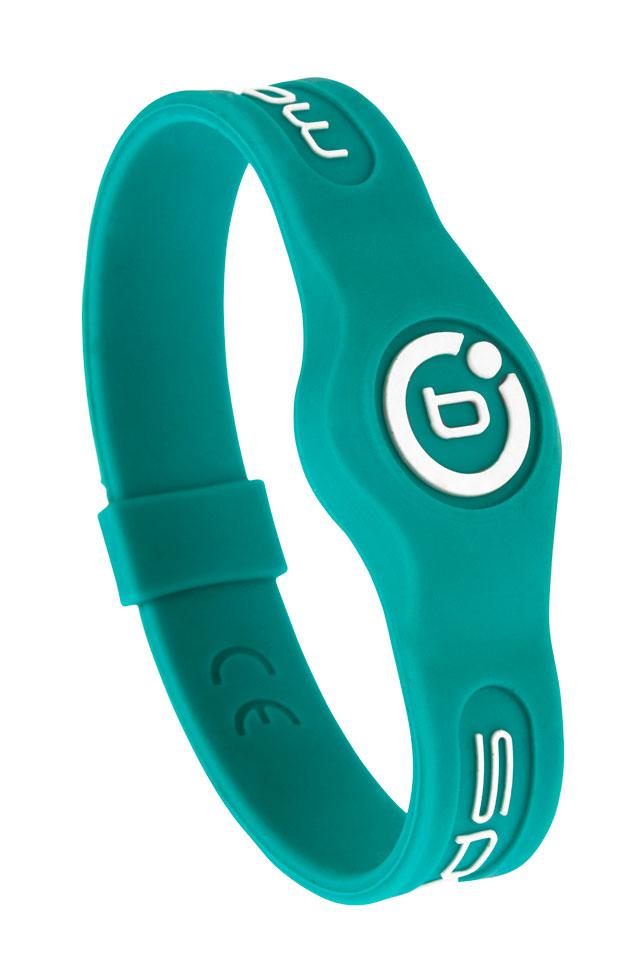 Bioflow Sport Turquoise