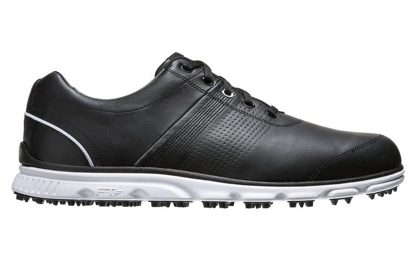 FootJoy DryJoys Casual | GolfMagic
