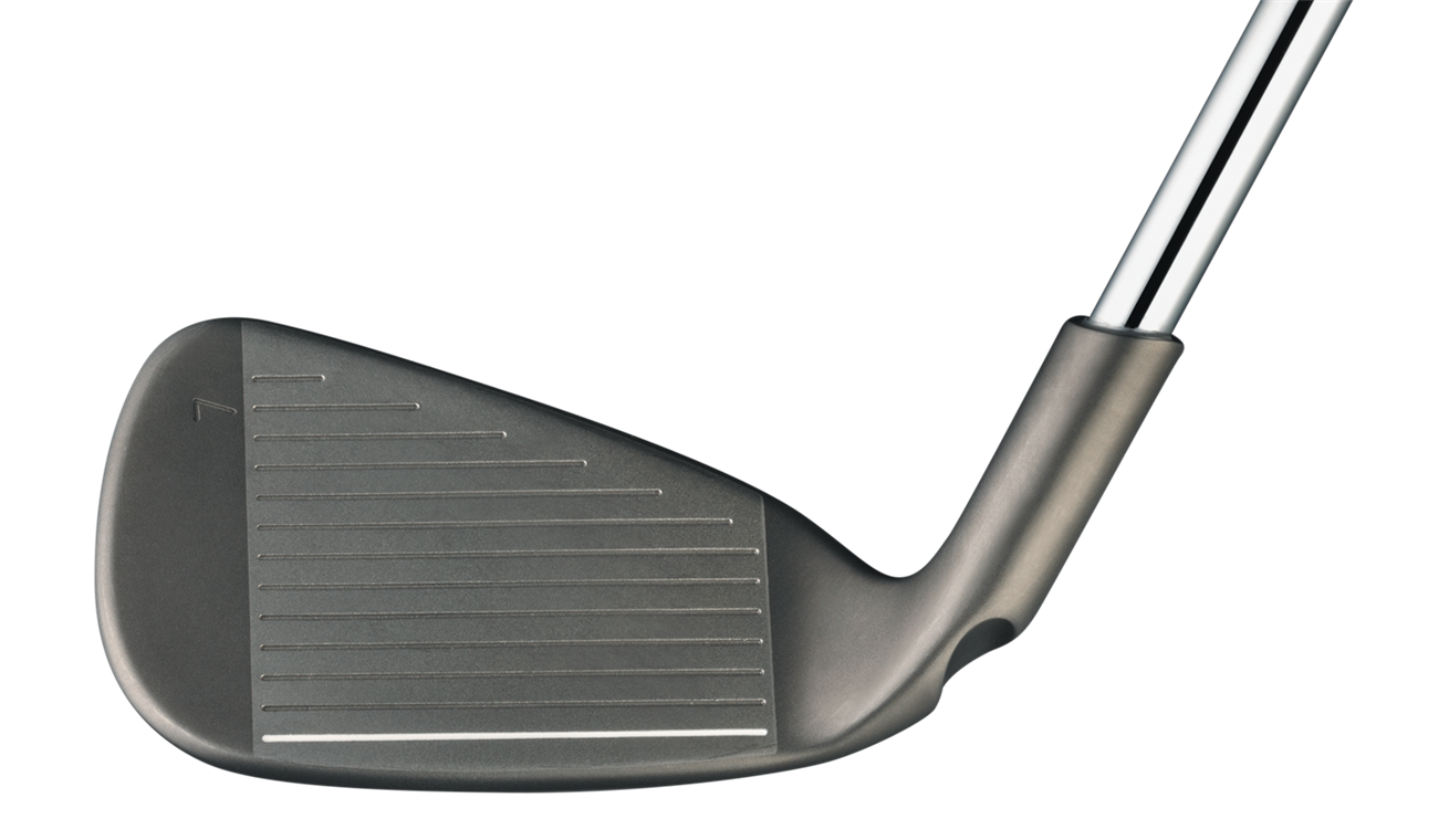 PING G30 iron review